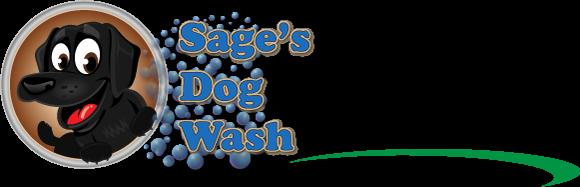 Miles City Dog Wash